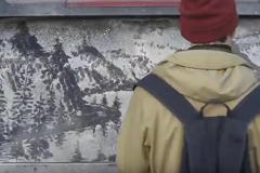 Jeep и LeoBurnett Moscow показали красоту грязи