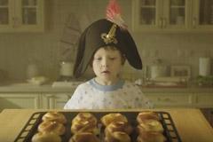 Маленький Наполеон