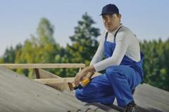 Рекламная кампания хризотилцементного шифера