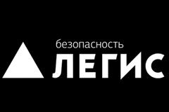 Треугольник как символ охранного предприятия