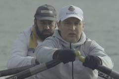 """""""Связной"""" и Билайн поплыли в одной лодке"""