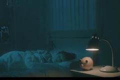 """""""Восход"""" показал сон тяжелобольного ребенка"""