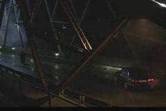 Шпионский ролик Lada от More