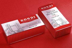 """BONDI: еще не """"бонд"""", но уже и не """"брук"""""""