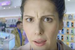 """LG и """"Связной"""" запускают рекламную кампанию смартфона LG X view"""