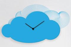 Times Branding представил сон на облаках