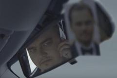 "В рекламе водки ""Пять озер"" снялся двойник Леонардо ди Каприо"