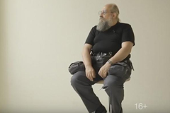 РЕН ТВ призвал не быть Вассерманом