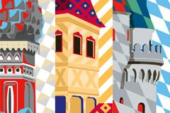 Горчица Haas: современный рассказ о вековых традициях