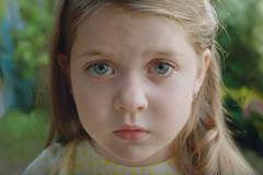 """""""Добрый"""" представил продолжение рекламной кампании о добрых делах"""
