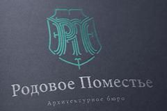 """Архитектурное бюро """"Родовое поместье"""""""