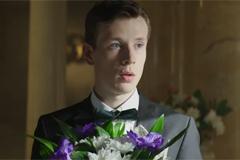 """""""МегаФон"""" с Анной Меликян покажут новый мини-сериал"""