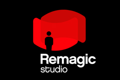 Проекция Remagic studio