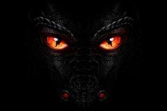 Глаза дракона скачать торрент