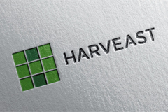 H – значит HarvEast