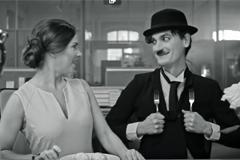 Новые рекламные ролики для овсяного бренда Velle с Александром Гудковым в главной роли