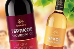 ONLYWINE: просто вино, и ничего лишнего