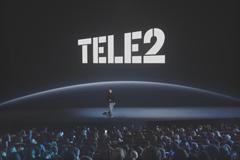 Tele2 использовал образ Стива Джобса в своей новой рекламе