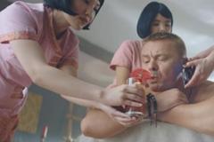 МТС показал особенных людей в рекламе