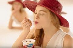 Valio представляет новую рекламную кампанию линейки Clean Label на ТВ