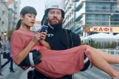 McCann Moscow и Tele2 запускают новую креативную платформу