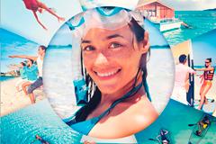 Club Med дарит удивительные моменты счастья