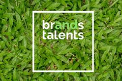 Сила бренда – в талантах