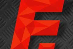 Folx брендирует красные трансформаторы