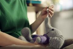 Бережная забота о дыхании от Виброцил и Saatchi & Saatchi Russia
