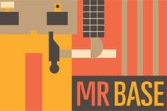 Создание бренда-ингредиента MR BASE