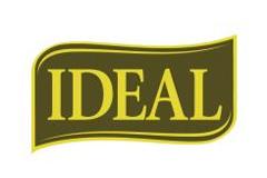IDEAL – лучший бленд (вкус) оливкового масла на российском рынке*