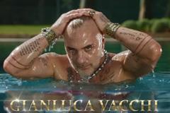 Итальянcкий миллионер Джанлука Вакки станцевал вместе с Saatchi & Saatchi Russia и Jacobs Millicano