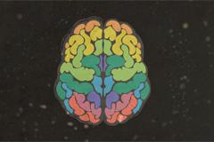 40 фактов о том, как психология цвета может увеличить конверсию вашего сайта