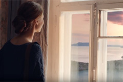 Челябинск, которого вы еще не видели в рекламе HP от Publicis Russia