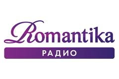 """В эфире Радио Romantika прошел радиомарафон """"Дари добро!"""" с участием известных музыкантов и артистов"""