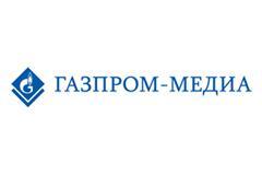 """ТНТ, ТВ-3 и """"Пятница!"""" стали обладателями """"Оскара"""" в телевизионном маркетинге и дизайне"""