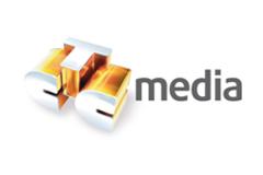 """""""СТС Медиа"""": золото, серебро и бронза на PromaxBDA Global Excellence Awards 2017"""