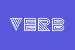 Запущена новая мобильная социальная сеть VERB