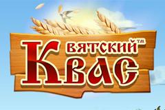 Кировчанин сменил фамилию на Вятский Квас