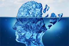 Брендинг по Юнгу: теория архетипов