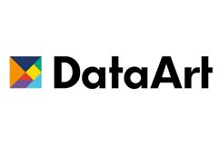DataArt завершает глобальный ребрендинг