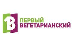 """В России появится """"Первый вегетарианский"""" телеканал"""