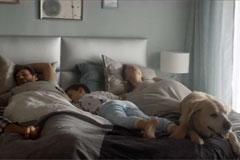 Saatchi & Saatchi Russia и Askona создали манифест сна