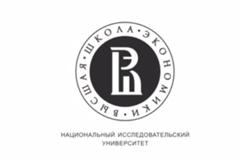 """Новый онлайн-курс Школы дизайна """"История дизайна"""""""