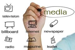 АКАР обновил рейтинг агентств и холдингов в сфере медиабаинга