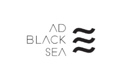 Ad Black Sea 2017 анонсирует команду жюри Film Craft, Branded Content & Visual Storytelling