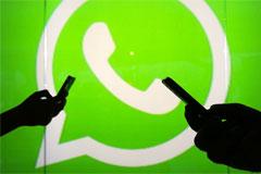 Создатели WhatsApp придумали способ монетизации сервиса