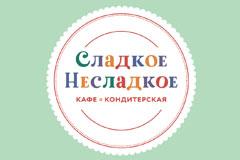"""""""Сладкое Несладкое"""": когда интуитивный выбор лучше правил"""