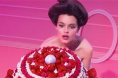 "Не ролик, а ""конфетка"" создан Havas Life для Fruit-tella Tempties"