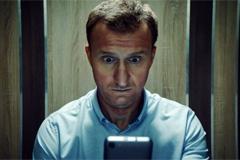 """Новая серия роликов от Possible Group: """"Просто закажите все в Утконос"""""""